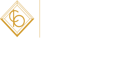 Catherine Bourlet Logo